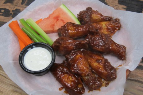 That Boy Good BBQ_Oceanside_chicken wings